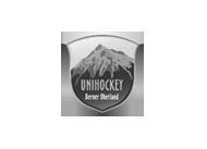 Unihockey Berner Oberland